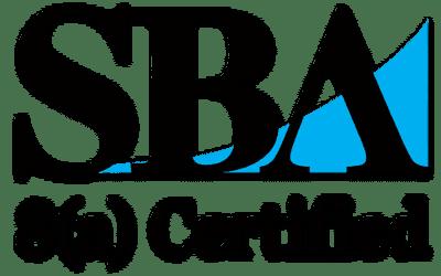 SBA_8a_logo_v2